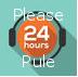 24_hour_rule